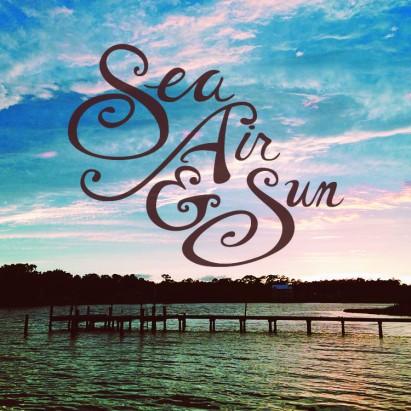 sea_air